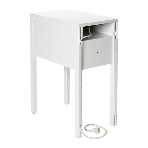 Vi gillar IKEAs avlasningsbord Nordli Keep it Smpl u2122