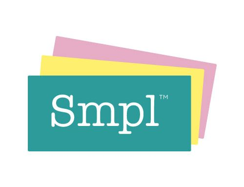 Smpl inspirationsbrev september 2014