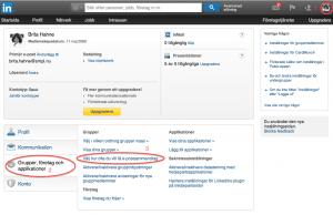 Stänga-av-LinkedIn-aviseringar-till-mejl