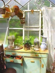 Bilden kommer från www.romulyyli.blogspot.fi