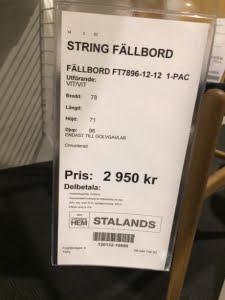 Skrivbord-String-Fallbart_pris