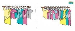 8-Organisering-av-kläder