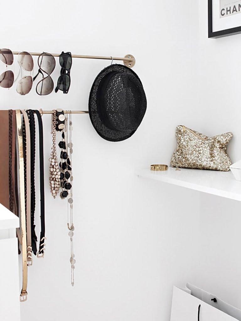 IKEA_Ordning i garderoben_glasogon_skarp