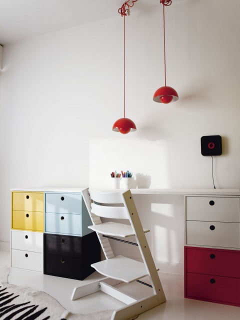 http-::www.milkmagazine.net:paris-rock-scandinave: