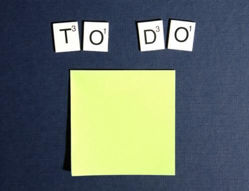 3 tips – Så får du bort störande tankar