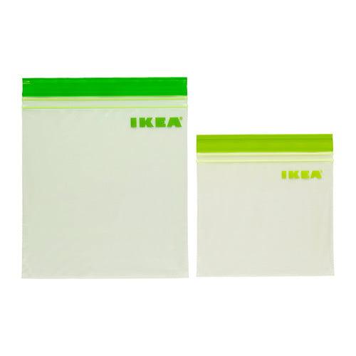 istad-plastpase-gron__0243455_PE382716_S4