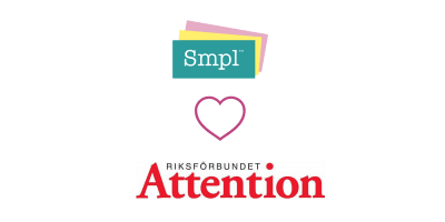 Smpl loves attention