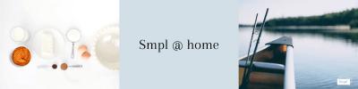 Smpl at home