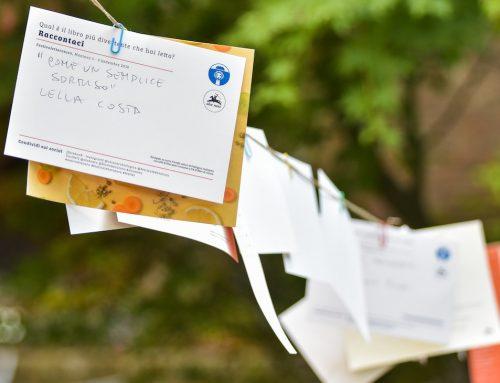 6 tips för en effektivare hantering av inkommande post