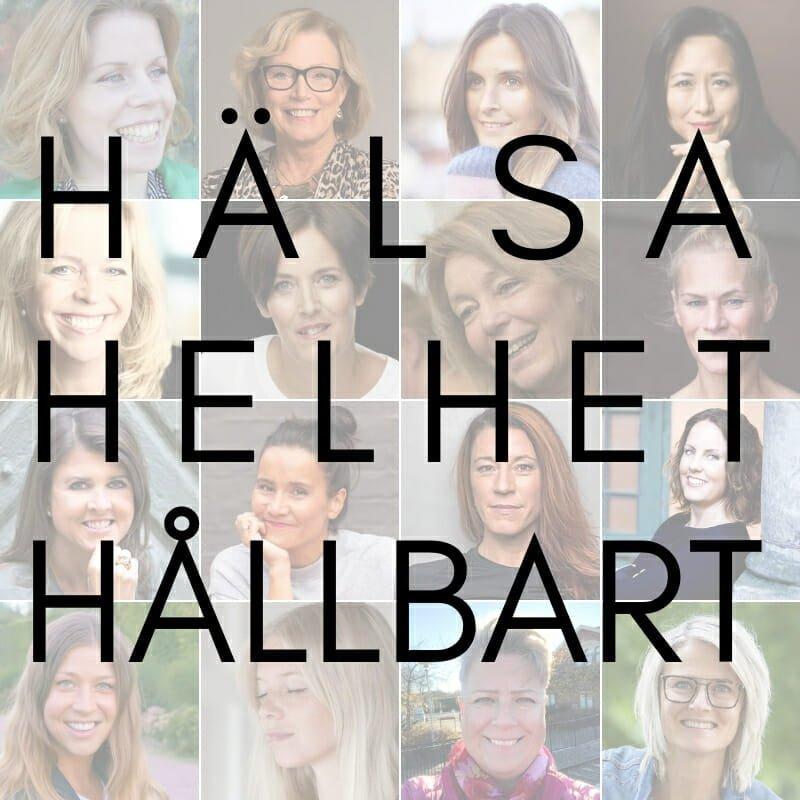 HHH 2-4 april 2019