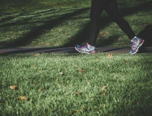 Fem tips för hur du hittar din motivation