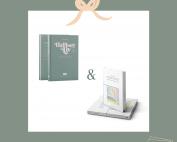 Paketpris för böcker hos SMpl