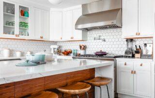 Planera ditt kök
